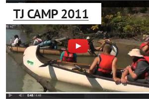 camp2011